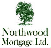 Northwood Mortgage Ltd. company